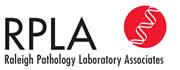 Raleigh Pathology Laboratory Associates