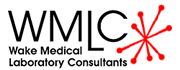 Wake Medical Laboratory Consultants